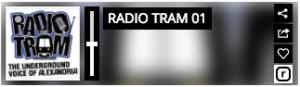Radio Tram_02