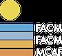 Fundacion ACM